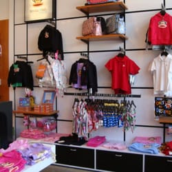 The Paul Frank Store - CLOSED - 10 Reviews - Department Stores - 7964  Melrose Ave, Los Angeles, CA - Phone Number - Yelp a5679206705e