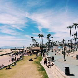 Photo Of Huntington Beach Ca United States