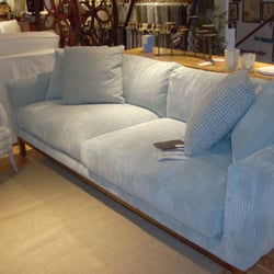 hildreth s home goods 133 photos furniture stores 51 main st rh yelp com home goods sofa bed home goods sofa covers