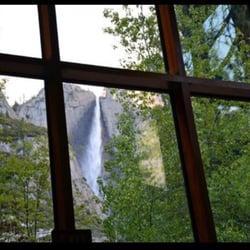 Photo Of Mountain Room