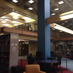 Photo Of Bridgewater State University   Bridgewater, MA, United States. Part 32