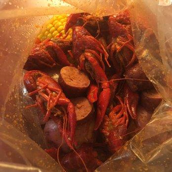 The Boiling Crab 1487 Photos 2671 Reviews Cajun Creole 13892 Brookhurst St Garden Grove