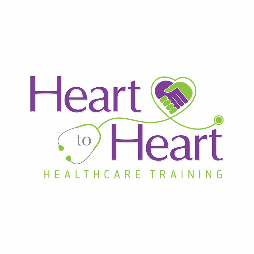 Heart to heart healthcare training cpr classes 317 ecorse rd heart to heart healthcare training cpr classes 317 ecorse rd ypsilanti mi phone number yelp xflitez Choice Image