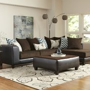 Elegant ... Photo Of Jasonu0027s Furniture Outlet   New London, CT, United States