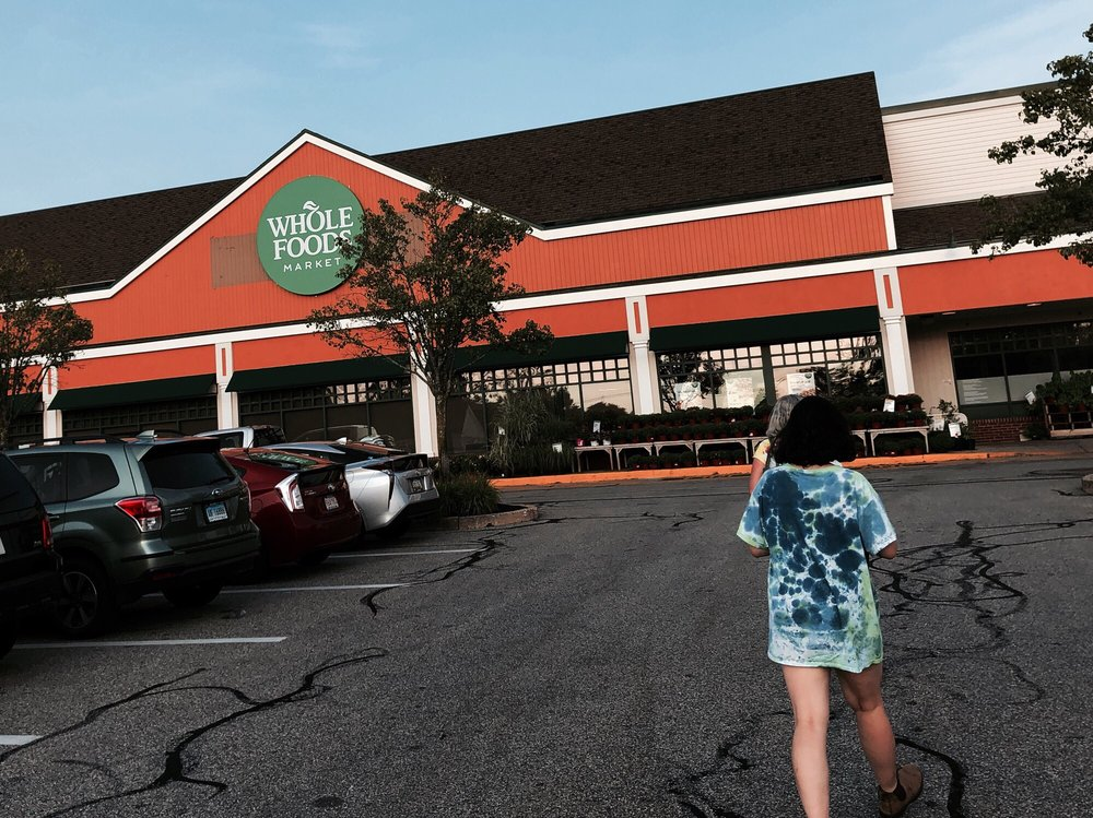 Whole Foods Market - 41 Photos & 80 Reviews - Grocery - 575