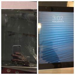 Fix My Phone >> Fix My Phone 20 Photos 98 Reviews Electronics Repair 550 N