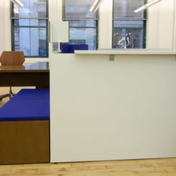 office furniture heaven - 21 photos - office equipment - 18 w 27th
