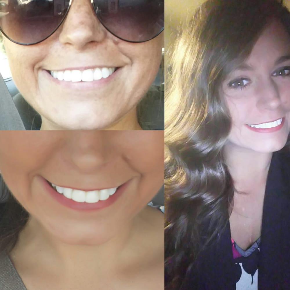 Favia Family Dental: 300 E Northwest Hwy, Arlington Heights, IL