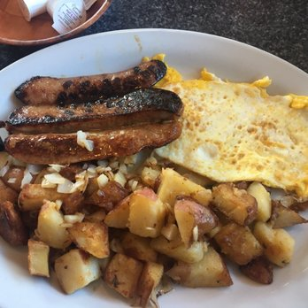 Cahoots Corner Cafe - 127 Photos & 173 Reviews - Breakfast ...
