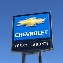 terry labonte chevrolet 25 photos 21 reviews car dealers 1401. Cars Review. Best American Auto & Cars Review