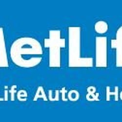 Metlife Car Insurance Quote Interesting Metlife Auto And Home Insurance  Get Quote  Insurance  4395 Old