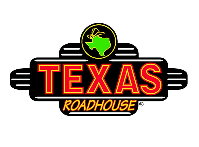 Photo of Texas Roadhouse - Huntsville, AL, United States