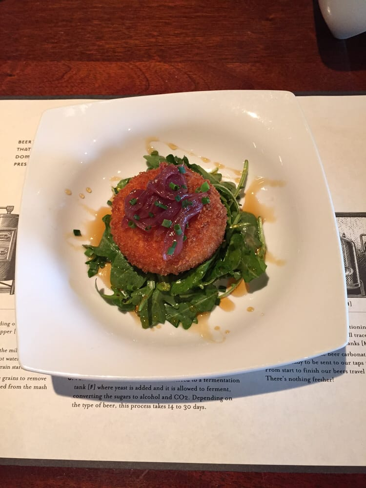Iron Hill Restaurant Wilmington De