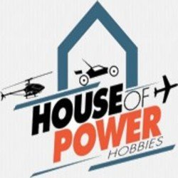 House of Power Hobbies
