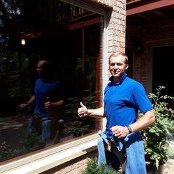 Ernest Windows Inc 55 Photos Amp 44 Reviews Window
