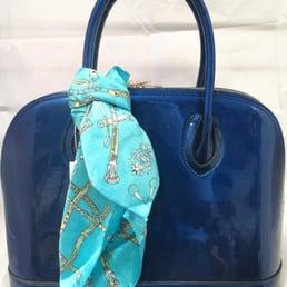 Photo Of Timbo Whole Fashion Handbags Atlanta Ga United States