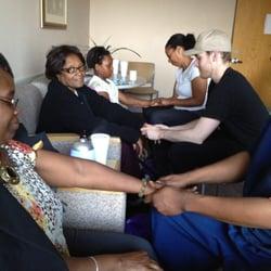 Massage therapy mt airy philadelphia