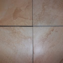 Photo Of Flooring Galaxy Bwood Mo United States Now In Stock Porcelain