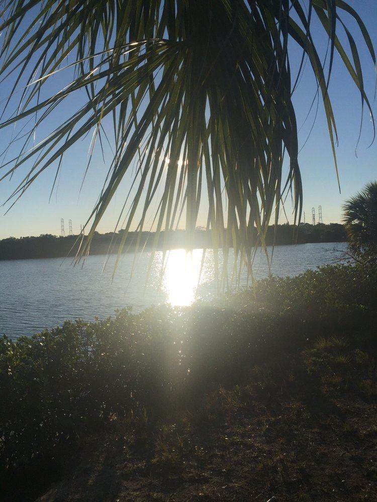 Bicentennial Park: 423 Lafayette Blvd, Oldsmar, FL