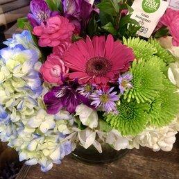 Photo Of Whole Foods Market Shreveport La United States Beautiful Fl Arrangements