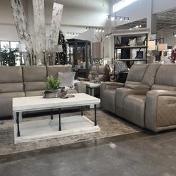 Exceptionnel American Factory Direct Furniture   2019 All You Need To ...