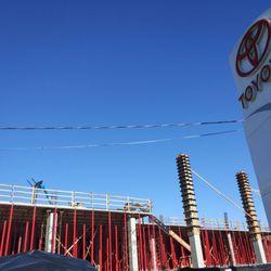 Amazing Foto Van Capitol Toyota   San Jose, CA, Verenigde Staten