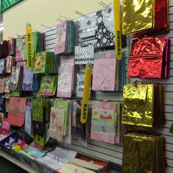 Dollar Tree - 10 Photos & 22 Reviews - Discount Store - 34077 ...