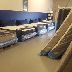 photo of mattress clearance center of reno reno nv united states
