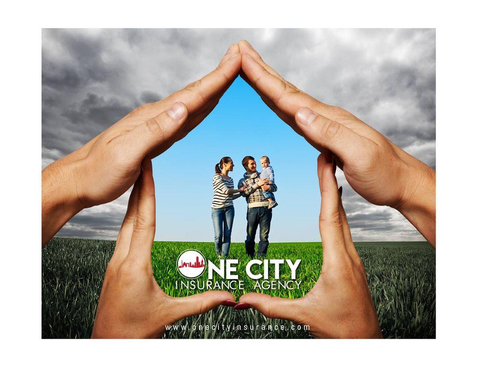 One City Insurance: 7105 Eastern Ave, Bell Gardens, CA
