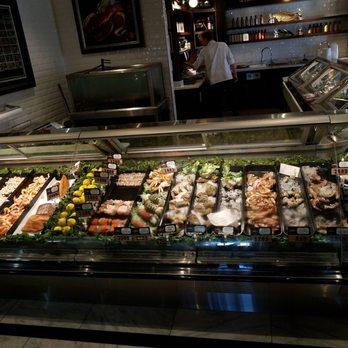 The original fish company 1828 photos 1290 reviews for Fish company los alamitos menu
