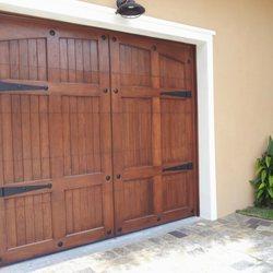 Photo of The Doorman of Southeast Fl - Boca Raton FL United States. & The Doorman of Southeast Fl - 22 Photos - Garage Door Services ... Pezcame.Com