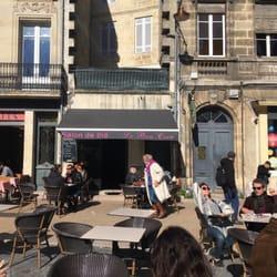 Le Bon Coin Takeaway Fast Food 32 Place Meynard