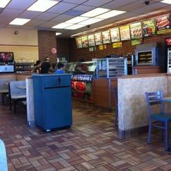 Photo Of Subway Gurnee Il United States Eat Fresh
