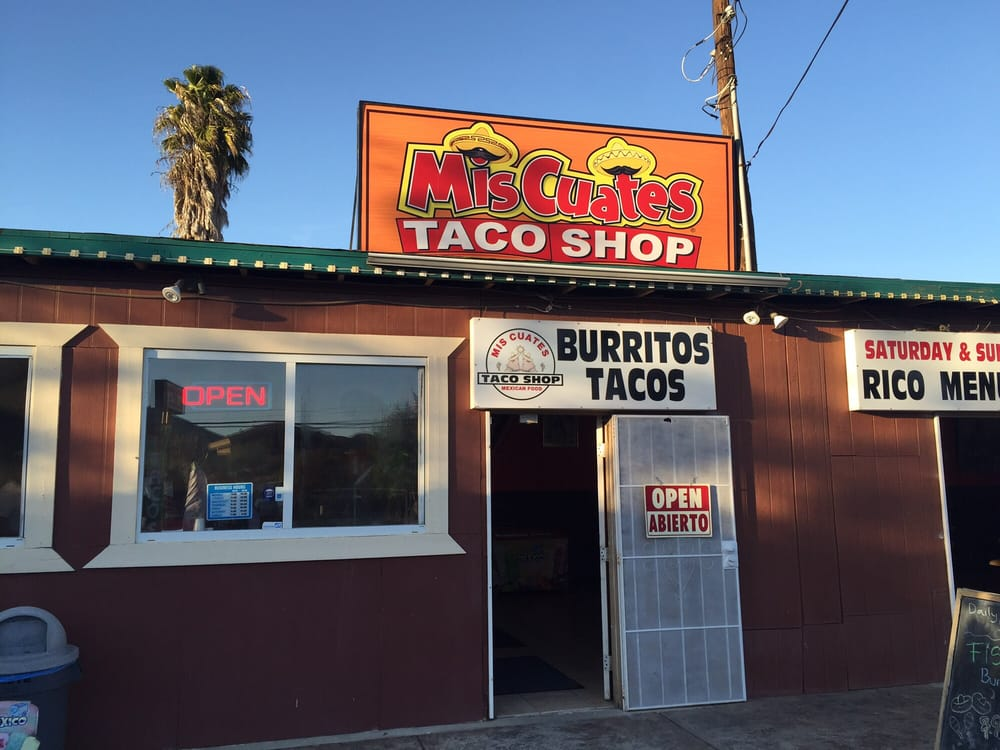 mission statement taco shop Best dining in mission, british columbia: see 3,245 tripadvisor traveler reviews of 108 mission restaurants and search by cuisine, price, location, and more.