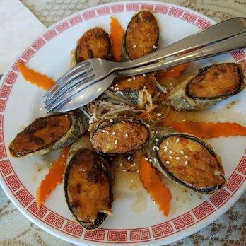 Jyun Kang Vegetarian Restaurant Ukiah Ca