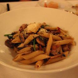 A Bellagio Italian Restaurant
