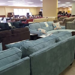 Wonderful Photo Of American Freight Furniture And Mattress   Augusta, GA, United  States. The