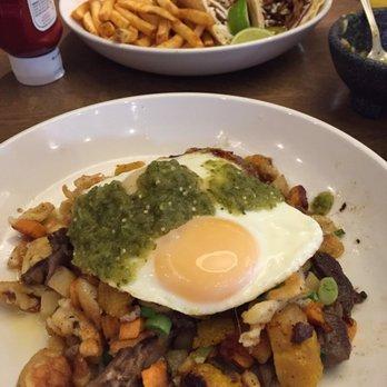Paladar Latin Kitchen & Rum Bar - Order Food Online - 466 Photos