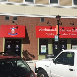 Kathmandu Kitchen & Bar - Order Food Online - 46 Photos & 66 Reviews ...