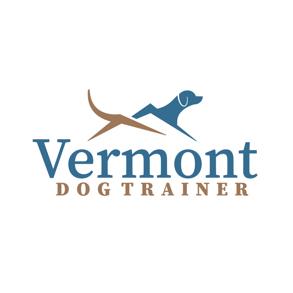 Vermont Dog Trainer: 52 B Vfw Dr, Hyde Park, VT