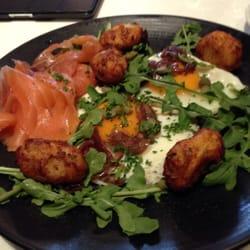 Quarry salamanca cucina australiana moderna 27 for Cucina australiana