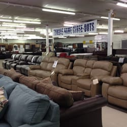 Photo Of American Freight Furniture And Mattress Saint Albans Wv United States