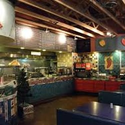 Pepino S Mexican Grill Hawthorne 79 Photos 225 Reviews