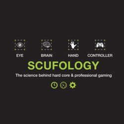 Scuf Gaming - 10 Reviews - Electronics - 3970 Johns Creek Ct ...