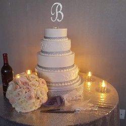 Elegant Photo Of Goodness Cakes   Rochester, NY, United States ...