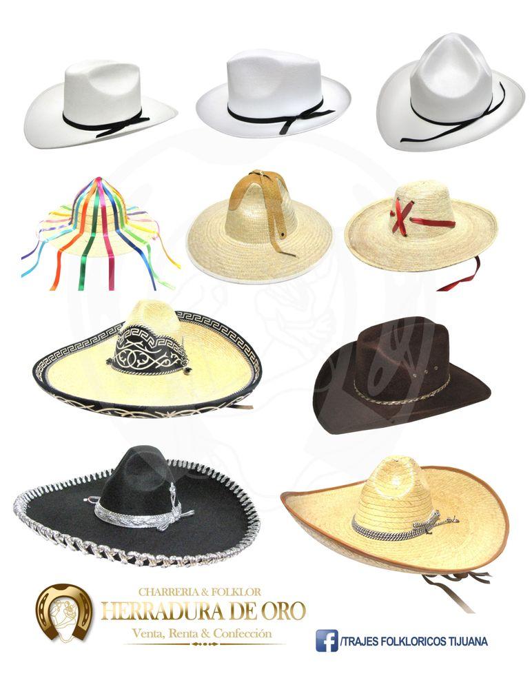 6731be52ab5d8 Sombreros mexicanos tipicos - Yelp