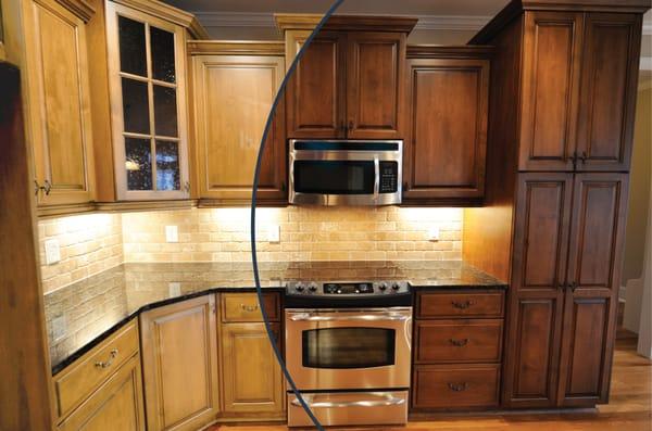 N-Hance Wood Renewal - Flooring - 3738 Box Elder Ct, Fort Collins ...