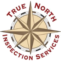 True North Inspection Services: 1721 S Woodland Dr., Kalispell, MT