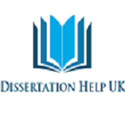 dissertation help services london Buy a dissertation online nursing dissertation services london example research project proposal homework help for u.