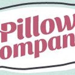 The pillow company india